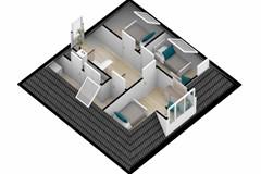 floorplanner_plattegronden_topr_ Wedelsvoort_1_Helmond_Alex_de_Makelaar_13.jpg