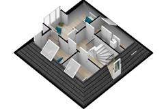 floorplanner_plattegronden_topr_ Wedelsvoort_1_Helmond_Alex_de_Makelaar_08.jpg