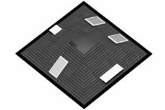 floorplanner_plattegronden_topr_ Wedelsvoort_1_Helmond_Alex_de_Makelaar_14.jpg