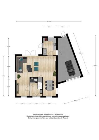 Wedelsvoort 1, 5706 KR Helmond - floorplanner_plattegronden_topr_ Wedelsvoort_1_Helmond_Alex_de_Makelaar_01.jpg