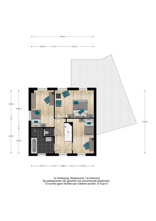 Wedelsvoort 1, 5706 KR Helmond - floorplanner_plattegronden_topr_ Wedelsvoort_1_Helmond_Alex_de_Makelaar_02 (2).jpg