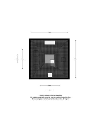 Wedelsvoort 1, 5706 KR Helmond - floorplanner_plattegronden_topr_ Wedelsvoort_1_Helmond_Alex_de_Makelaar_04.jpg