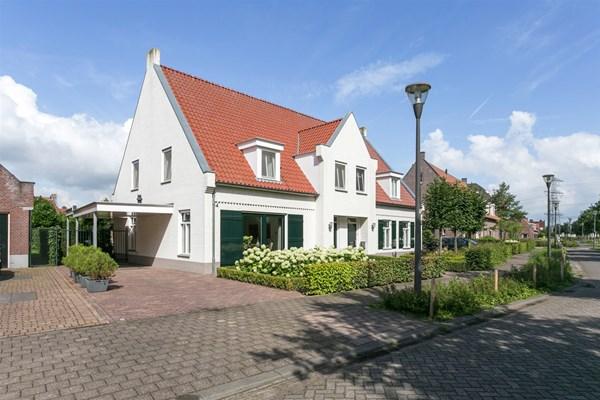 Te koop: Zandershoeve 58, 5708 TC Helmond