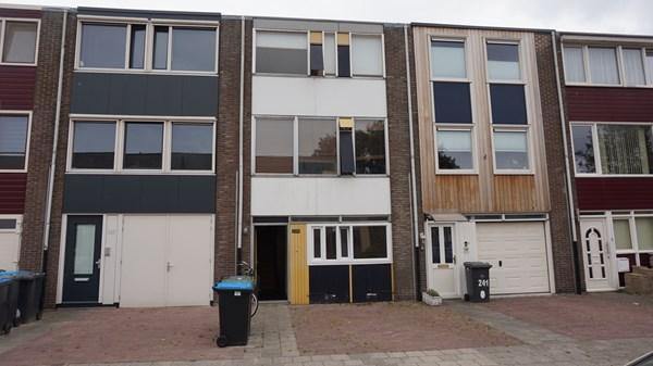 Te huur: Hanenberglanden 239, 7542EX Enschede