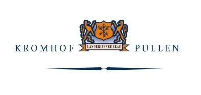 Landerijenbureau Kromhof-Pullen
