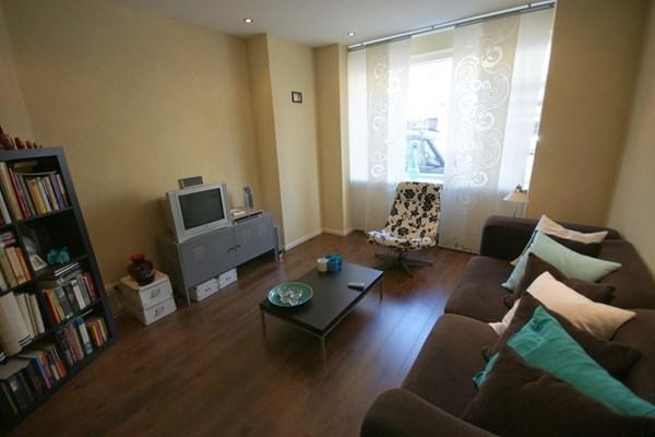 Property photo - Koningin Wilhelminastraat 19, 2225AZ Katwijk aan Zee