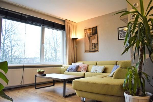 Property photo - Noorderhavenkade 88B-03, 3038XN Rotterdam