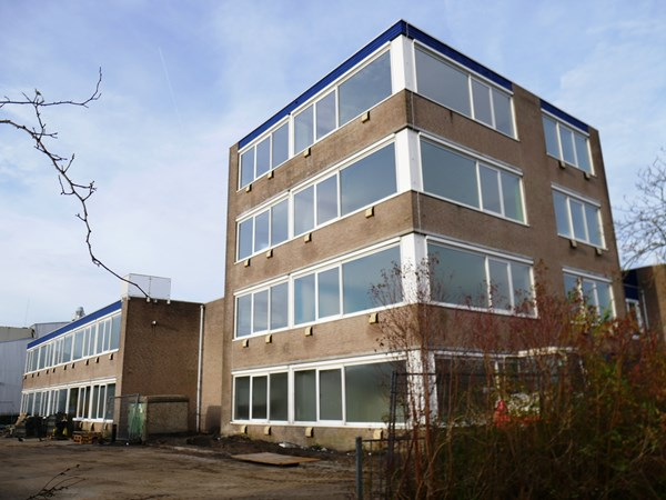 Property photo - Umbriellaan 66, 1702AK Heerhugowaard