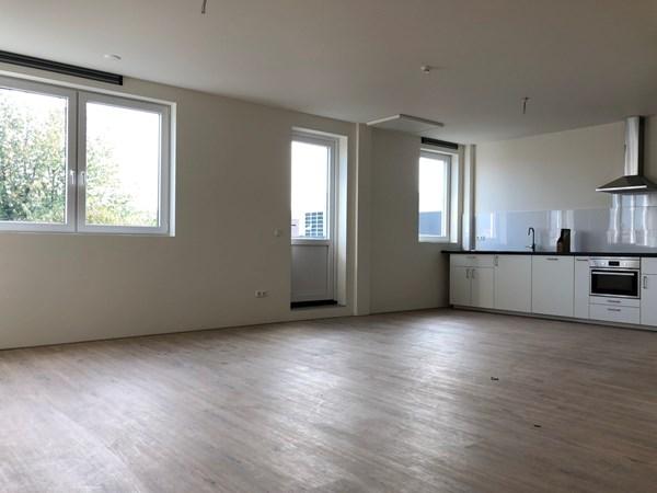 Te huur: Markt 20B, 3901 DN Veenendaal