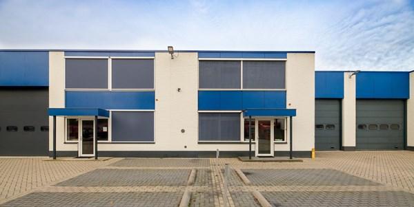 Te huur: Kruisboog 35, 3905 TE Veenendaal