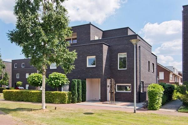 Te koop: Nansenstraat 14, 3902 KE Veenendaal
