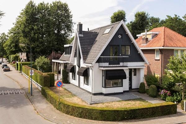Te koop: Kerkewijk 176, 3904 JJ Veenendaal