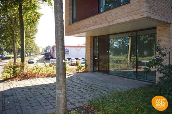 Te koop: Nieuweweg 36, 3905LN Veenendaal