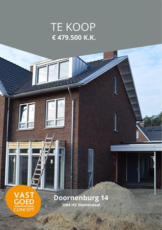 Brochure preview - Doornenburg 14, 3904 HX VEENENDAAL (1)
