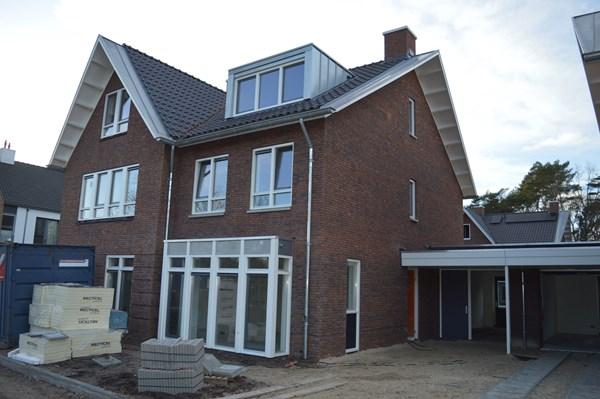 Te koop: Doornenburg 14, 3904HX Veenendaal