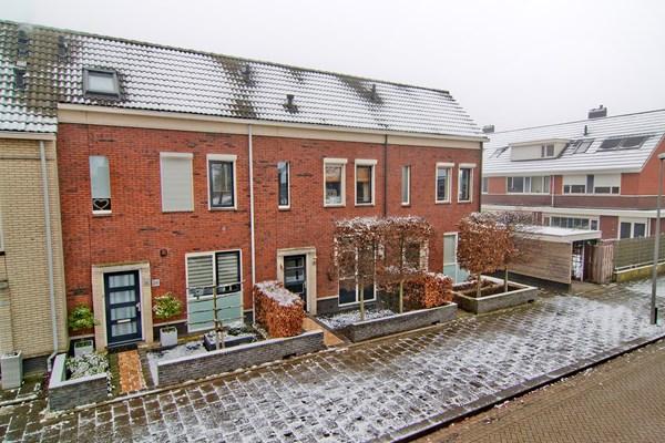 Te koop: Ruiterijweg 24, 3902 JA Veenendaal