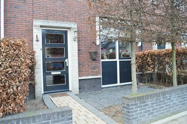 Te koop: Ruiterijweg 24, 3902JA Veenendaal