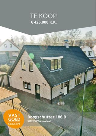 Brochure preview - Boogschutter 186-B, 3902 VM VEENENDAAL (1)