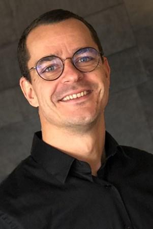 Marcel van Eenennaam