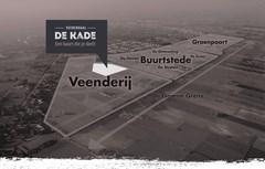 dekade-veenendaal-situatie-luchtfoto