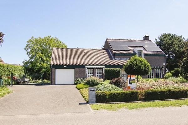 Property photo - Hulsenweg 3, 6031SP Nederweert