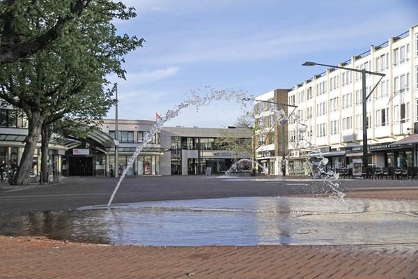 Property photo - Nieuwe Markt 16, 6001EL Weert