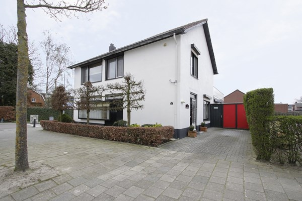 Property photo - Victor de Stuersstraat 24, 6006BH Weert