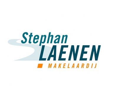 Stephan Laenen Makelaardij