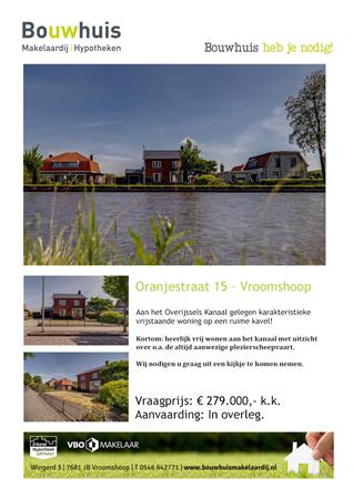 Brochure preview - brochure