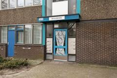 grootzeilhof112amsterdam-04