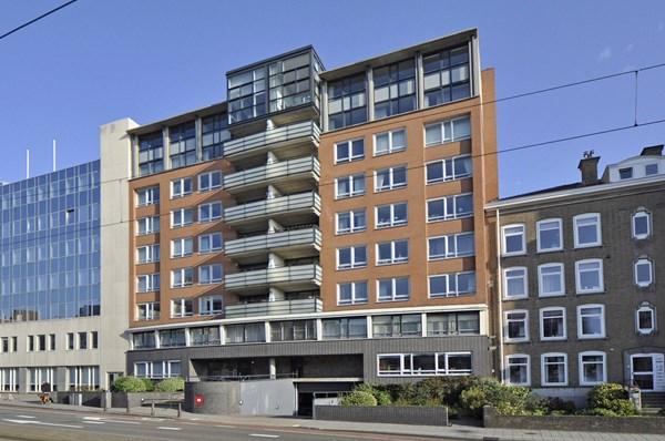 For rent: Gevers Deynootweg, 2586 BK The Hague