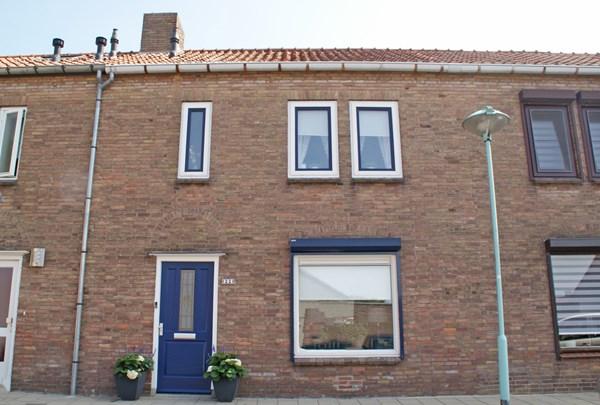 Te koop: Kotkastraat 22, 4501 KK Oostburg