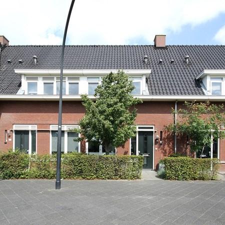 Valkenswaardstraat 101, Tilburg