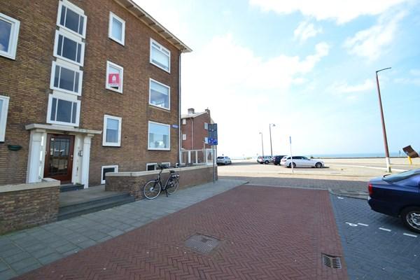 Te huur: Rijnmond, 2225 VL Katwijk Zh