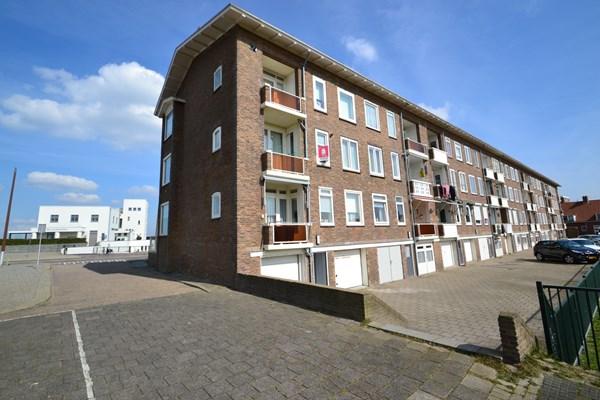 For rent: Rijnmond, 2225VL Katwijk Zh