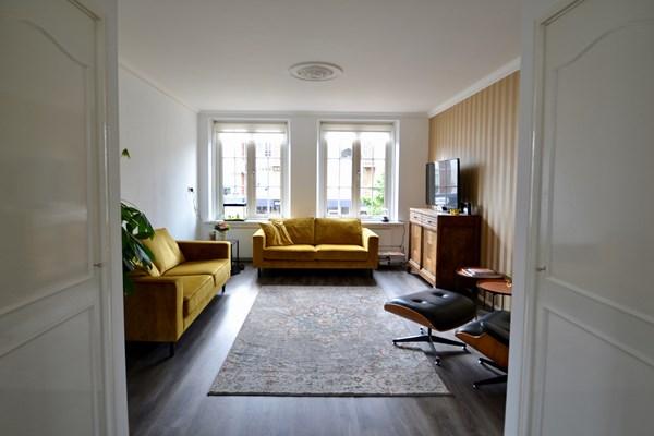 For rent: Princestraat, 2225EX Katwijk aan Zee