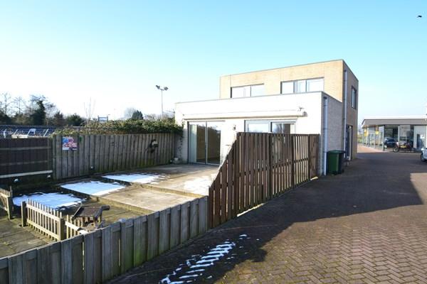 Rented subject to conditions: Voorschoterweg, 2235 SE Valkenburg