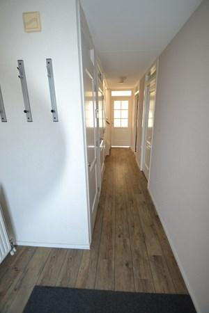 Rented subject to conditions: Voorschoterweg, 2235SE Valkenburg