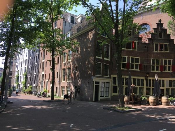 Te huur: Koggestraat, 1012 TA Amsterdam