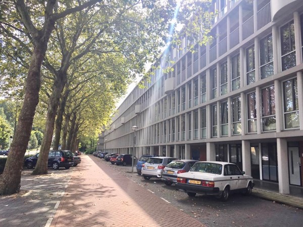 Te huur: Het Hoogt, 1025 HM Amsterdam
