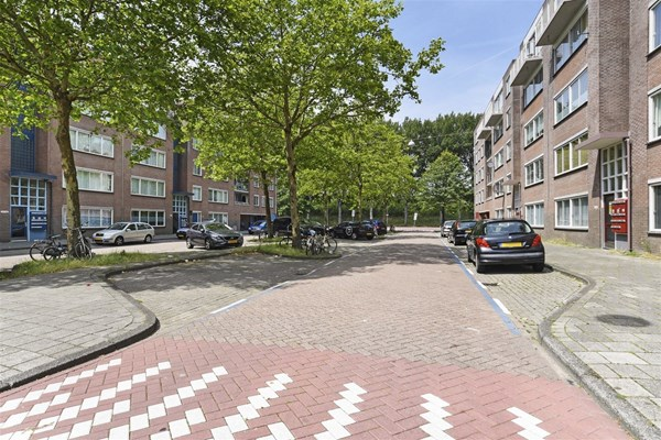 For rent: Dickenslaan, 1102 XP Amsterdam