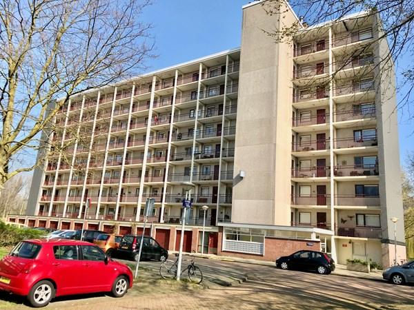 For rent: Elpermeer, 1025 AJ Amsterdam