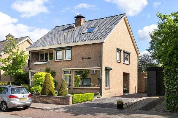 Te koop: Van Riebeeckstraat 2, 3772 KE Barneveld
