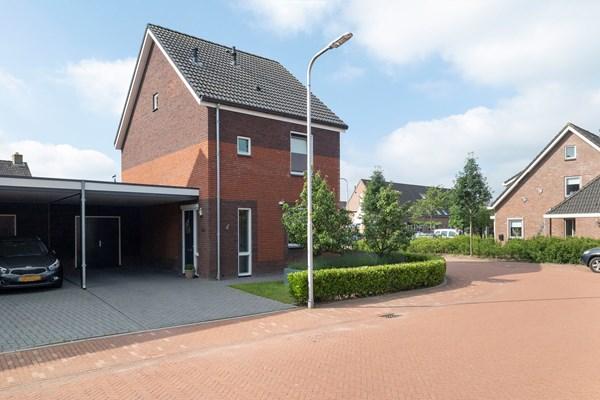 Te koop: Deze woning heeft een unieke website: www.defolmer2.nl