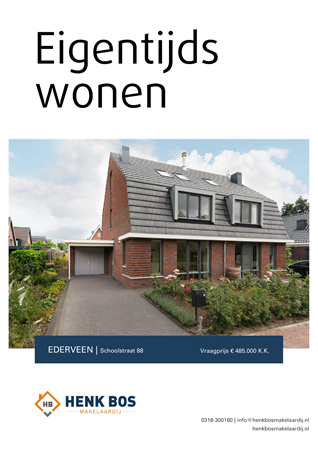Brochure preview - Schoolstraat 88, 6744 WS EDERVEEN (1)