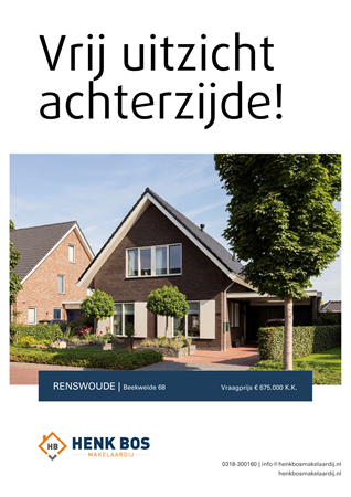 Brochure preview - Beekweide 68, 3927 SC RENSWOUDE (1)