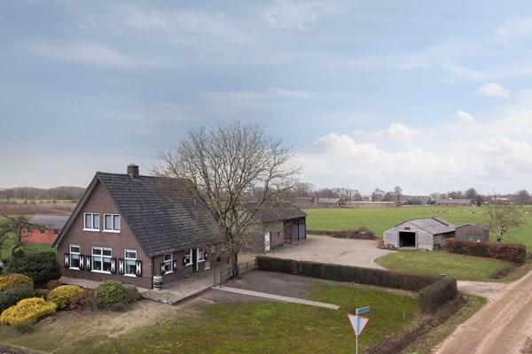 Te koop: Deze woning heeft een unieke website: www.apeldoornseweg69.nl