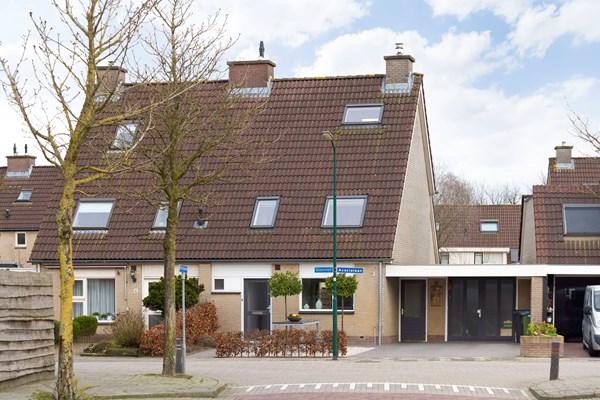 Elzenhof 2, 3927GK Renswoude