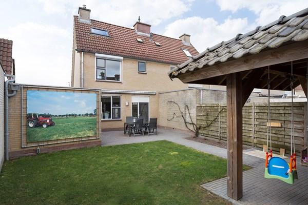 Te koop: Deze woning heeft een unieke website: www.elzenhof2.nl