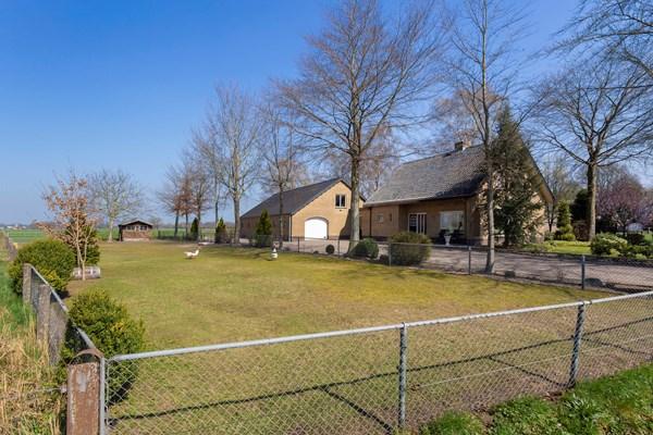 Te koop: Klomperweg 144, 6741 PK Lunteren